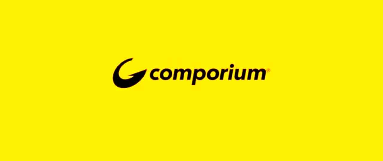 comporium video