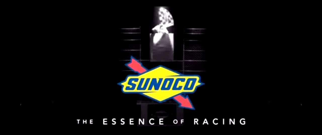 Sunoco video